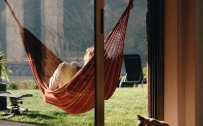 3 ideer til ideel afslapning derhjemme