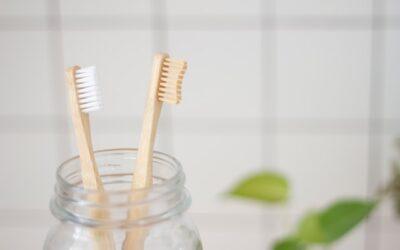 5 råd til dig, der er bange for tandlægen