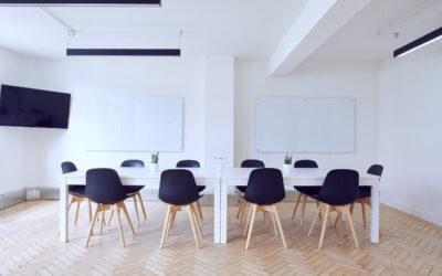 whiteboard med print til din hverdag