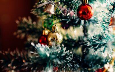 Find julegaven til kæresten med denne guide